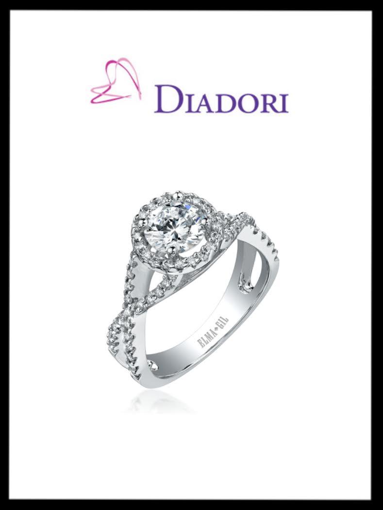 Diadori
